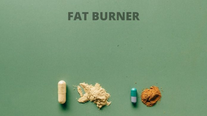 why fat burner does not work